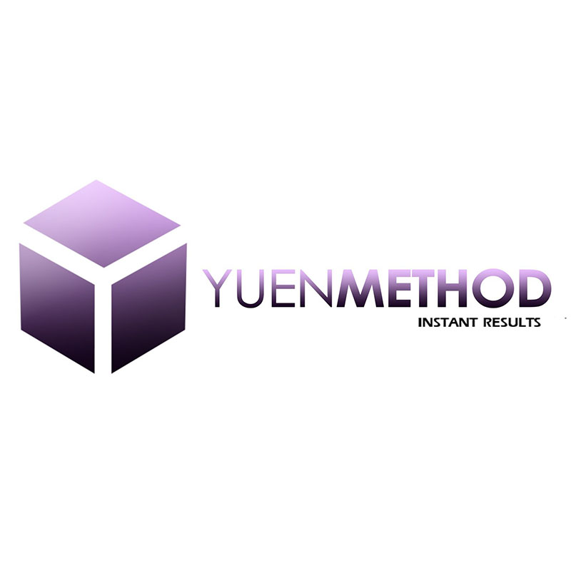 yuenmethod